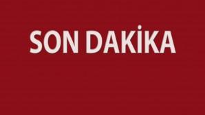 ÖZEL JET YENİŞEHİR HAVALİMANI'NA ACİL İNİŞ YAPTI