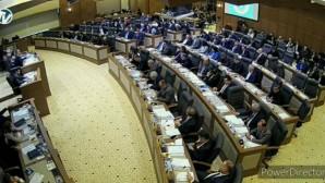 CHP'li Meclis Üyesi Sırman'dan, Başkan Aktaş'a teşekkür