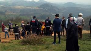 Meyra Madencilik: Çalışmalarımız yasal sınırlar içinde gerçekleştiriliyor