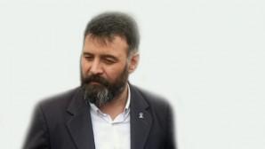 Yenişehir AK Parti'nin kongresi 8 Mart Pazar günü