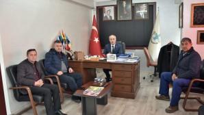 Yenişehir'de sağlık çalışanlarının ulaşımı ücretsiz