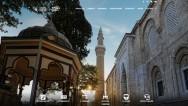 Büyükşehir'in web sitesi yenilendi